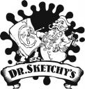 drsketchylogo_smaller1.jpg