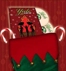 yuleago-go_gift